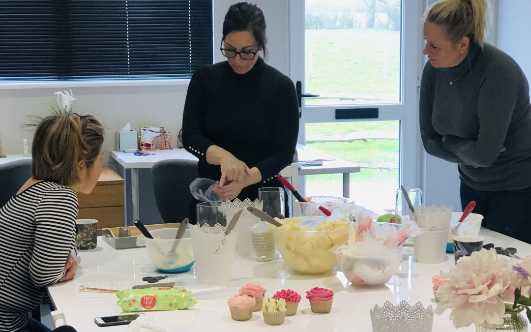 taylor made cake courses, taylor made cakes, Jane Taylor