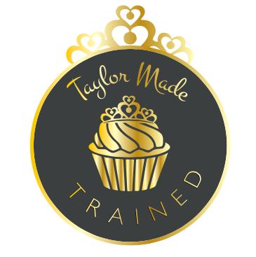 TMT Badge